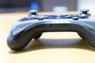 マイクロソフトが新ゲーム機『Xbox One X』を発売!